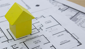 建設設計業務